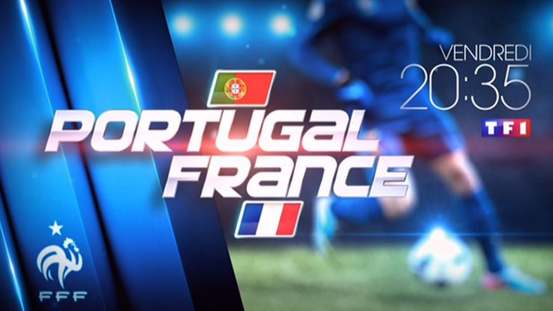 Pronostic Finale France Portugal Euro 2016